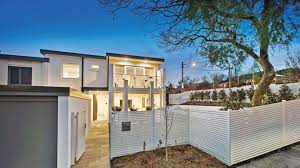 melbourne suburbs where you can u0027t buy a house for under 1 million
