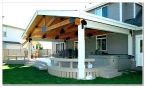 covered porch plans front porch building plans free porch design plans steps front porch