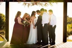 Tulsa Wedding Venues Tulsa Wedding Venues Writing Your Wedding Vows