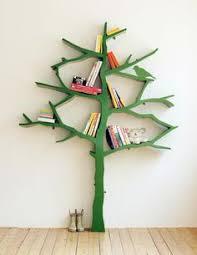Homemade Bookshelves by How To Make Homemade Bookshelves In Simple Ways Fascinating Opus