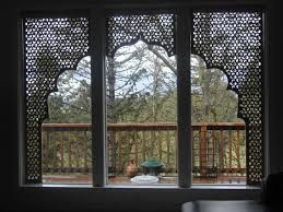 Decorative Windows For Houses Designs Decorative Windows For Houses Decorative Windows For Houses