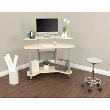 Corner Desk For Kids Room by Maple Kids U0027 Desks You U0027ll Love Wayfair