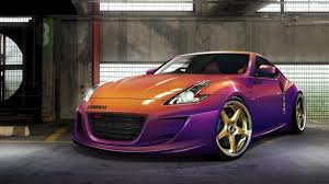 nissan 370z nismo wallpaper 66 nissan 370z hd wallpapers backgrounds wallpaper abyss