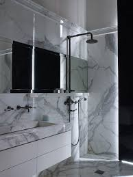 bathroom ideas pictures images pictures of bathroom shower ideas