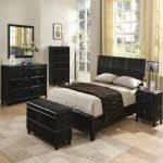Mission Style Bedroom Furniture Sets Black King Bedroom Furniture Sets Mission Style Bedroom Sets