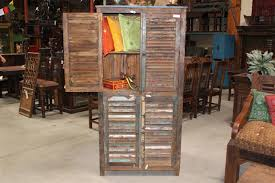 Discount Teak Furniture Teak Furniture San Diego Indoor And Outdoor Teak Furniture