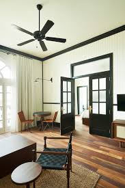 5 design tips from the ace hotel emma magazineemma magazine painted built ins