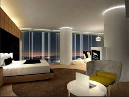 see inside mgm national harbor u0027s luxury suites curbed dc