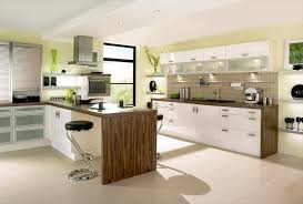 white kitchen decor ideas kitchen contemporary kitchen redesign small kitchen ideas white