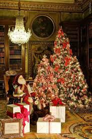 88 best french christmas holiday images on pinterest french