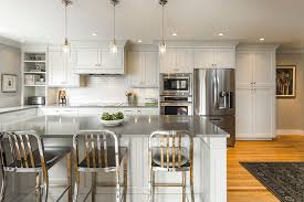 Studio Apartment Kitchen Ideas Home Design Studio Apartment Room Dividers Ideas With 85