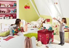 Girls Bedroom In Pink Yellow And Lime Green Boys Bedroom Incredible Green Colorful Kid Bedroom Decoration