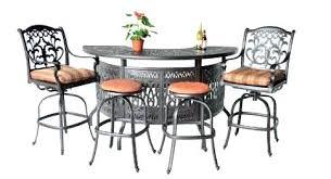 California Patio Furniture Corona Patio Furniture Corona Outdoor Bar Furniture Outdoor Patio