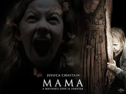 mama 2013 movie wallpaper mama the movie pinterest the o