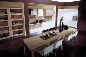 modern asian kitchen design kitchen room ideas minimalist kitchen design inspire wooden