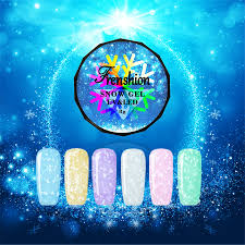 high quality natural nail polish brands promotion shop for high