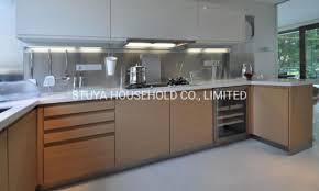 kitchen cabinet design singapore china modern design singapore standard home furniture
