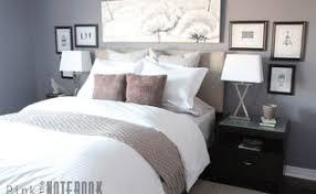 bedroom makeover plain to glam hometalk