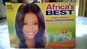 best relaxer for black hair 2015 relaxed and healthy wash day relaxer touch up
