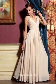 long vintage dresses other dresses dressesss
