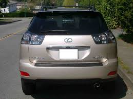 lexus dealers in vancouver area savannah metallic cherry blossoms lovely vancouver clublexus