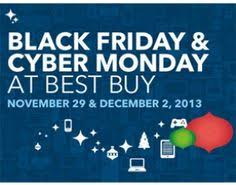 can we shop best buy black friday deals online http blackfriday deals info predictions black friday 2013