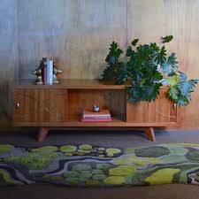 Angela Adams Rugs Pathways Rugs By Angela Adams Inspired By Nature Design Is This