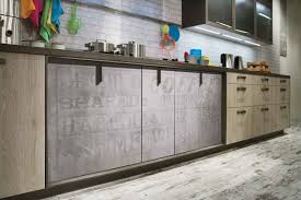 Outstanding Industrial Kitchen Cabinets  Industrial Style - Industrial kitchen cabinets