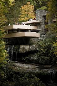 Falling Water House by Home Design 81 Amazing Falling Water Frank Lloyd Wrights