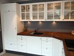 Finish Kitchen Cabinets Home Decorating Interior Design Bath - Kitchen cabinets finish