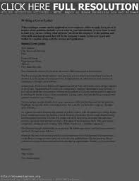 awesome collection of sample cover letter for internship in
