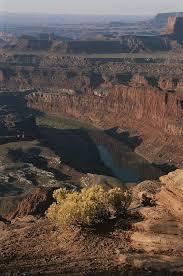 Utah travel art images 97 best canyonlands national park images national jpg
