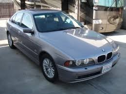 e39 wtb trunk lid sterling gray paint code 472