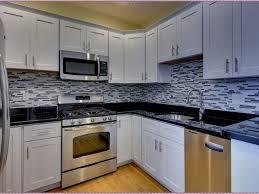 Shaker Style Kitchen Cabinet Doors Kitchen 4 Shaker Style Kitchen Cabinets Shaker Style