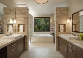 newest bathroom designs 21 modern wall bathroom designs decorating ideas design