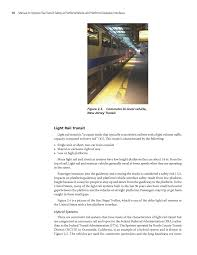 chapter 2 rail transit issues that impact platform guideway and