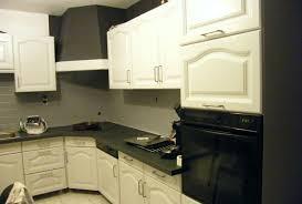 refaire cuisine prix refaire sa cuisine a petit prix archives intelligator4me com