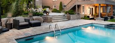 tubs swim spas pools burlington oakville milton sale