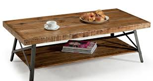 coffee tables 20 uniquely designed beautiful coffee tables