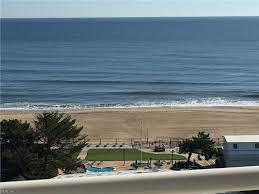 homes for sale in oceans condominium virginia beach va rose