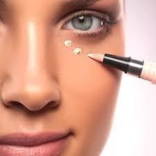makeup artist school nc makeup artist tonya parks makeup nc