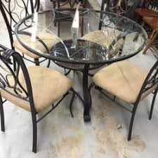 Dining Room Furniture Raleigh Nc Furniture Source 32 Photos Furniture Stores 1505 Capital