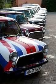 125 best classic mini images on pinterest classic mini mini