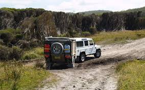 land rover australian australian land rover 28 images diaries memories of an