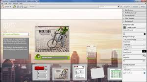 portfolio design pdf how to design a pdf portfolio
