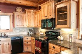 unfinished oak kitchen cabinets home depot u2013 truequedigital info
