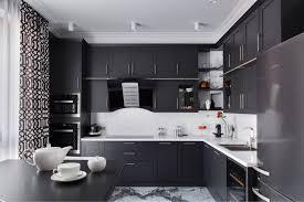 kitchen set ideas simple kitchen set coryc me