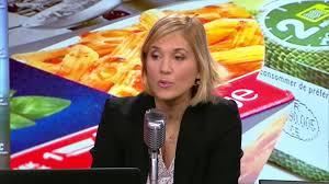 bfmtv cuisine une étude française met à jour le potentiel danger des aliments