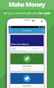 sell egift card saveya buy sell gift cards android apps on play