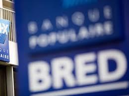 bred banque populaire siege social banques comment la bred tire épingle du jeu challenges fr